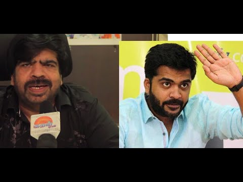 T-Rajendar-Interview-on-Simbus-withdrawal-from-Nadigar-Sangam-TR-Speech-about-Vishal-and-Nasser