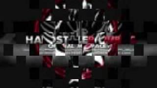 Nonton Lagu Hardstyle Zarif Film Subtitle Indonesia Streaming Movie Download