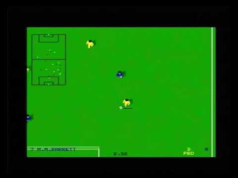 kick off amiga play online