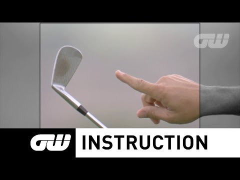 GW Instruction: Play Like a Pro – Lesson 16 – Key Thoughts, Set and Turn