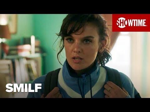 'Where is Rafi?' Ep. 10 Official Clip | SMILF | Season 2