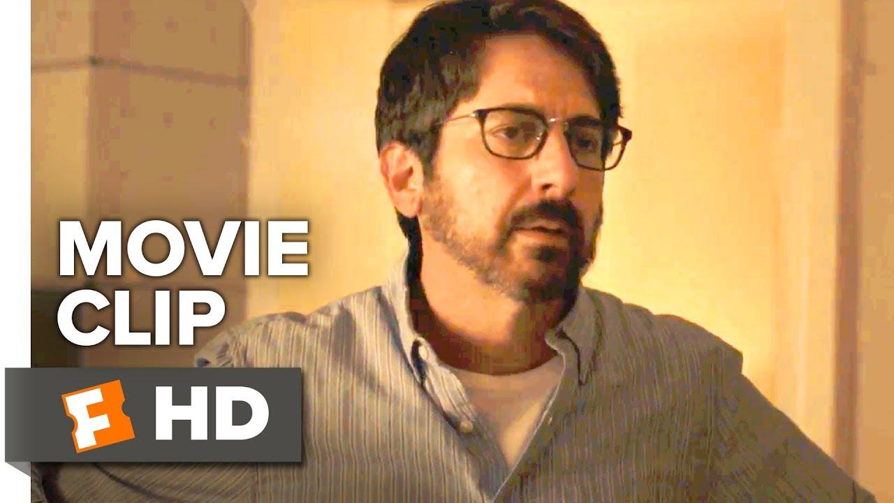 Watch Ray Romano in Sundance Hit 'The Big Sick' (Clip) based on Awkward True Love Story of Kumail Nanjiani & Emily V. Gordon