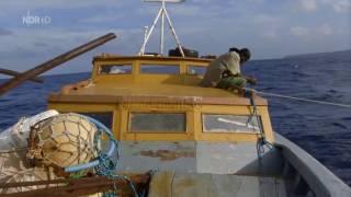 mareTV - Barbados - der Sound der Karibik [Doku HD]