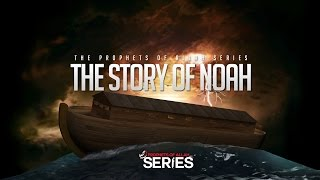 Nonton The Story Of Noah  As    Prophets Of Allah Series Film Subtitle Indonesia Streaming Movie Download
