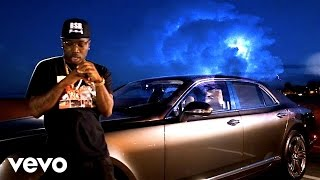 Video Troy Ave - I Ain't Mad At Cha (Official Video) MP3, 3GP, MP4, WEBM, AVI, FLV Februari 2018