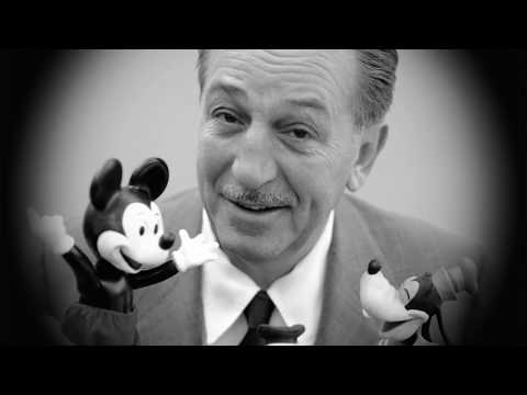 Most Shocking Disney Movie Secrets - News In History