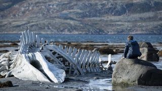 Nonton Mark Kermode Reviews Leviathan Film Subtitle Indonesia Streaming Movie Download