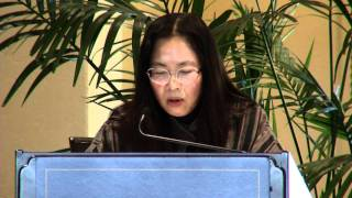 Keynote Panel - Gender&Women's Studies, UC Berkeley