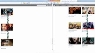 Filma Me Titra Shqip - TopFilma.COM