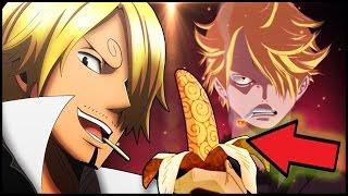 Nonton Sanji S New Power       One Piece  Amv    Sanji Tribute Film Subtitle Indonesia Streaming Movie Download