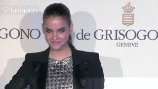 Cannes 2013: De Grisogono Party ft. Barbara Palvin, Harvey Weinstein, Flavio Briatore | FashionTV