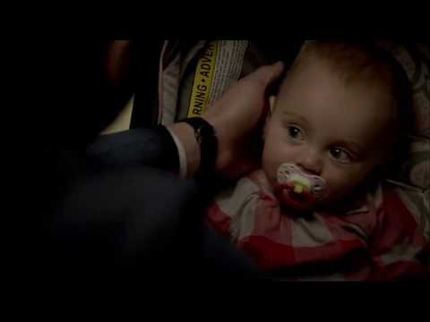 The Originals Season 2 Episode 8 - Elijah Met Hope For The First Time