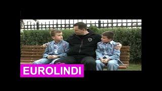 Filmi I Halil Budakoves-NENTOKA-Pjesa 1{2},,Eurolindi,,