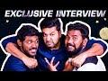 Download Video Jayam Ravi's Most Irritating Interview | Tik Tik Tik | Son Aarav | Nivetha Pethuraj