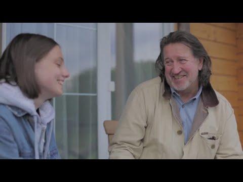 """ПРЕМЬЕРА КЛИПА!Олег Митяев - """"Сочи""""(Клип)"""