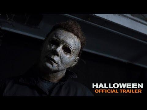 La noche de Halloween - New Trailer [HD]?>