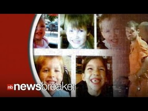 Man Faces Murder Charges After Confessing to Killing And Burying His 5 Young Children