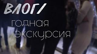 x_29NZz79Ok