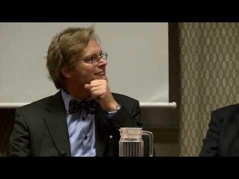 Panelutfrågning seminarium 23 nov 2012