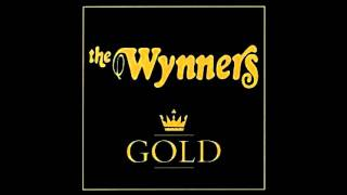 """The Wynners - Hong Kong pop band formed in the 1970s""""My Fair Share"""" cover of the """"One on One"""" soundtrack (1977), lyrics by Paul Williams and Seals and Crofts provided the vocals Album: Making ItYear: 1977I do not claim ownership to this song or video. All rights reserved by copyright holdersNOTICE: """"Copyright Disclaimer Under Section 107 of the Copyright Act 1976, allowance is made for """"fair use"""" for purposes such as criticism, comment, news reporting, teaching, scholarship, and research. Fair use is a use permitted by copyright statute that might otherwise be infringing. Non-profit, educational or personal use tips the balance in favor of fair use."""""""