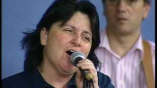 Download Lagu Oh mio Signor - Cantico Cristiano Evangelico - MC049 - Nuova Pentecoste Mp3