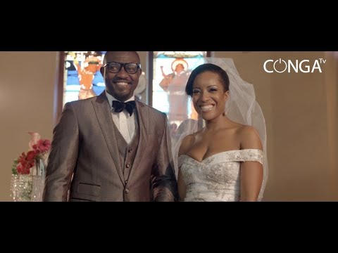 Love Or Something Like That - New 2017 Latest Nigerian Movies