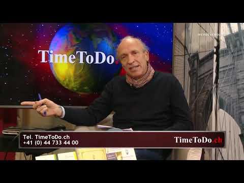 TimeToDo: Peter bietet Ihnen eine Alternative