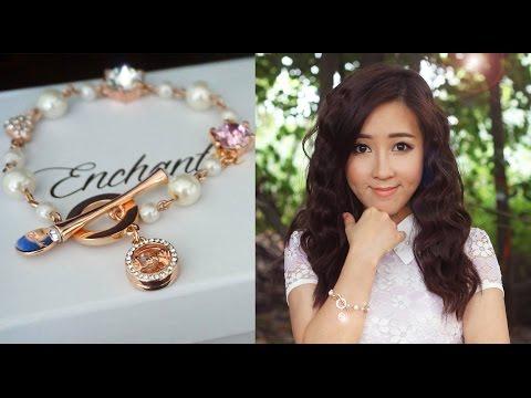 Enchanted | My Bracelets