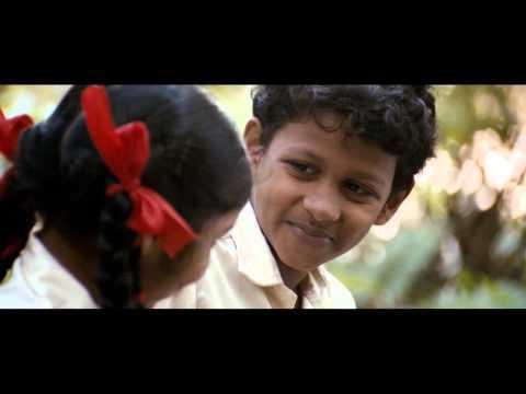 Anchu Sundarikal: Mandarakatte