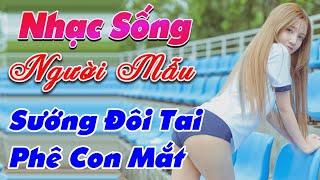 nhac-song-remix-hay-2020-lien-khuc-nhac-song-tru-tinh-remix-suong-doi-tai-phe-con-mat