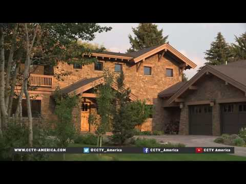 High living expenses makes housing difficult for many in Jackson Hole