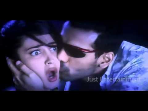 Video Shruti Haasan kiss with John Abraham l Bollywood Funny download in MP3, 3GP, MP4, WEBM, AVI, FLV January 2017
