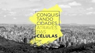 22/09/2016 - Congresso de Células