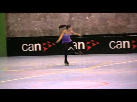 Trofeo Oportunidad. Beriain. 21/01/12