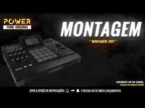 MC GW - A Filha da Puta Gosta ( DJ Bruninho Beat ) Lançamento 2017