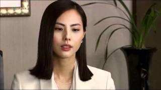 Video No me digas la verdad - Sub. Español - Ep. 10 (2/7) MP3, 3GP, MP4, WEBM, AVI, FLV Januari 2018