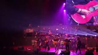 Video Woww...!!! Iwan Fals, Gondang Batak, Amigos, -Pesawat Tempur Iwan Fals Goes to Batak MP3, 3GP, MP4, WEBM, AVI, FLV Mei 2017