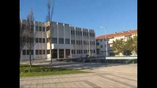 Murtosa Portugal  city photos gallery : Vidio da MURTOSA