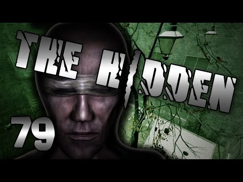 taxes - I come across a room that can only simply be called one of horrors and later Adam as the hidden becomes obsessed with making sure we do our taxes? I don't know either...lol. Enjoy! ;D This...