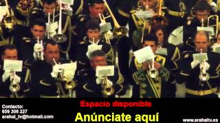 Download Lagu Resumen 24 horas en Toledo de AM Santa María Magdalena de Arahal Mp3