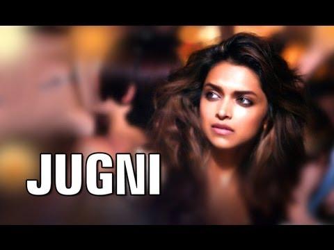 Jugni (Full Song)   Cocktail   Saif Ai Khan, Deepika Padukone & Diana Penty