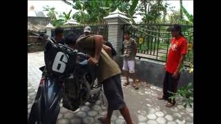 Video si Bolang Crosser Cilik MP3, 3GP, MP4, WEBM, AVI, FLV Maret 2019