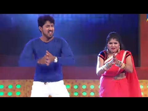 Video Ranee & Nua Bohu Team Face off | Parivaar Maha Muqabilla | SE3 Ep 5 download in MP3, 3GP, MP4, WEBM, AVI, FLV January 2017