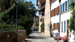 Nordlingen Germany  City pictures : Nördlingen