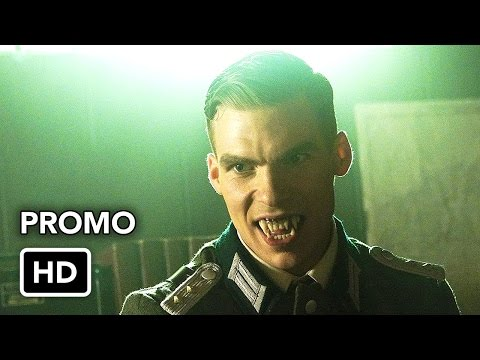 "Teen Wolf 6×08 Promo ""Blitzkrieg"" (HD) Season 6 Episode 8 Promo"
