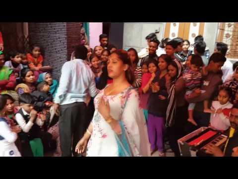 Video Rubi saxy  street dance india रूबी  स्ट्रीट  डांस  इंडिया download in MP3, 3GP, MP4, WEBM, AVI, FLV January 2017