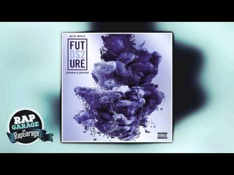 Future — News Or Something (Chopped & $crewed)