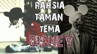 Video 5 Rahsia Disney Yang Dirahsiakan dari Orang Ramai #KupiKupiFakta MP3, 3GP, MP4, WEBM, AVI, FLV Desember 2018
