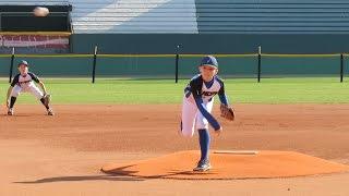 Finally Back to Baseball
