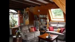 Kenmare Ireland  City new picture : House for Sale in Kenmare Ireland